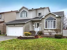 Maison à vendre à Pierrefonds-Roxboro (Montréal), Montréal (Île), 4199, Rue  Harold, 14091320 - Centris