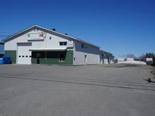 Industrial unit for rent in Val-d'Or, Abitibi-Témiscamingue, 1058, Rue  Léo-Fournier, 15000826 - Centris