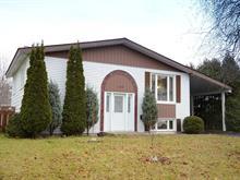 Maison à vendre à Châteauguay, Montérégie, 139, boulevard  Primeau, 13294933 - Centris