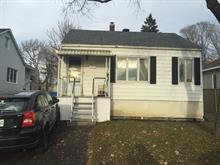 House for sale in Mercier/Hochelaga-Maisonneuve (Montréal), Montréal (Island), 1971, Avenue  Haig, 15879761 - Centris