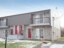 Condo à vendre à Les Chutes-de-la-Chaudière-Ouest (Lévis), Chaudière-Appalaches, 4330, Route des Rivières, app. 3, 9950963 - Centris