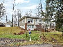 House for sale in Gore, Laurentides, 49, Rue  B-et-B, 13559513 - Centris