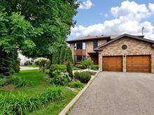 House for sale in Kirkland, Montréal (Island), 2, Rue  Gervais, 21943854 - Centris