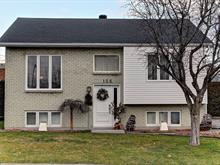 House for sale in Les Rivières (Québec), Capitale-Nationale, 156, Rue  Alphonse-Lacoursière, 22991507 - Centris
