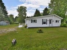 House for sale in Saint-Calixte, Lanaudière, 235, Rue des Pins, 12568862 - Centris
