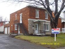 Duplex à vendre à Montréal-Nord (Montréal), Montréal (Île), 10575 - 10577, Avenue  Audoin, 25016817 - Centris