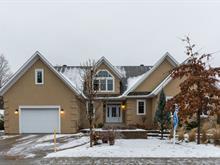 Maison à vendre à Saint-Sauveur, Laurentides, 9, Avenue  Guindon, 28464011 - Centris