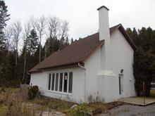 House for sale in Chicoutimi (Saguenay), Saguenay/Lac-Saint-Jean, 2038, Chemin des Villas, 11660170 - Centris