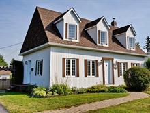 Maison à vendre à La Présentation, Montérégie, 123, Rue  S.-Côté, 20259903 - Centris