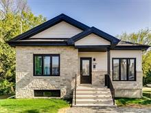 Maison à vendre à Gatineau (Gatineau), Outaouais, 1336, boulevard  Maloney Est, 9556030 - Centris