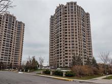 Condo / Appartement à vendre à Verdun/Île-des-Soeurs (Montréal), Montréal (Île), 300, Avenue des Sommets, app. 615, 25855833 - Centris