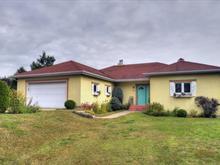 Maison à vendre à Magog, Estrie, 390, Chemin des Pères, 27306575 - Centris