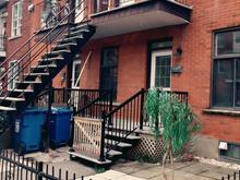 Immeuble à revenus à vendre à Verdun/Île-des-Soeurs (Montréal), Montréal (Île), 184 - 194, 3e Avenue, 24212491 - Centris