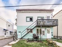 Triplex for sale in Hull (Gatineau), Outaouais, 232 - 234, Rue  Saint-Rédempteur, 12303876 - Centris