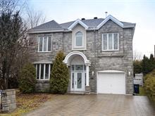 House for sale in Sainte-Dorothée (Laval), Laval, 425, Rue  Maisonneuve, 14014100 - Centris
