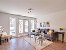 Condo à vendre à Mercier/Hochelaga-Maisonneuve (Montréal), Montréal (Île), 5874, Rue  Desaulniers, app. 401, 11762565 - Centris