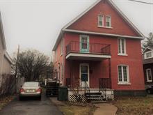 Duplex à vendre à LaSalle (Montréal), Montréal (Île), 62, Avenue  Strathyre, 19880060 - Centris