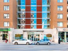 Condo / Apartment for rent in Ville-Marie (Montréal), Montréal (Island), 1225, Rue  Notre-Dame Ouest, apt. 701, 28814708 - Centris