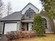 House for sale in Sainte-Marthe-sur-le-Lac, Laurentides, 51, 7e Avenue, 9251188 - Centris
