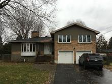 House for rent in Beaconsfield, Montréal (Island), 571, Church Street, 25843708 - Centris