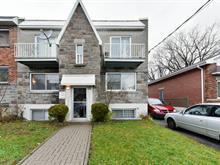 Triplex for sale in Villeray/Saint-Michel/Parc-Extension (Montréal), Montréal (Island), 7341 - 7345, Rue  Molson, 9776864 - Centris