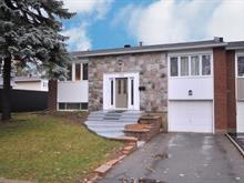 House for sale in Dollard-Des Ormeaux, Montréal (Island), 258, Rue  Sommerset, 28805555 - Centris