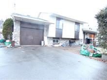 House for sale in Sainte-Marthe-sur-le-Lac, Laurentides, 84, 15e Avenue, 12324364 - Centris