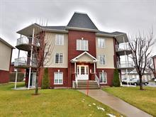 Condo à vendre à Saint-Hyacinthe, Montérégie, 16010, Avenue  Messier, app. 301, 16773564 - Centris
