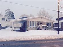House for sale in Rivière-du-Loup, Bas-Saint-Laurent, 45, Rue  Fraser, 14490134 - Centris