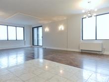 Condo / Appartement à louer à Côte-Saint-Luc, Montréal (Île), 5740, Avenue  Rembrandt, app. 702, 11271187 - Centris