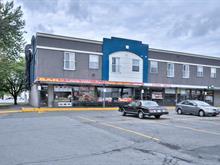 Business for sale in Gatineau (Gatineau), Outaouais, 22, Rue des Flandres, 27533792 - Centris
