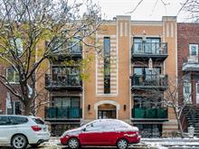 Condo for sale in Le Sud-Ouest (Montréal), Montréal (Island), 771, Avenue  Marin, apt. 401, 17391835 - Centris