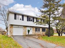 Maison à vendre à Pointe-Claire, Montréal (Île), 91, Avenue  Rockwyn, 10822243 - Centris