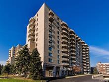 Condo à vendre à Saint-Laurent (Montréal), Montréal (Île), 11115, boulevard  Cavendish, app. 302, 11059158 - Centris