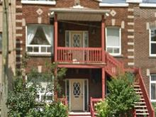 Duplex for sale in Rosemont/La Petite-Patrie (Montréal), Montréal (Island), 5339 - 5341, boulevard  Saint-Michel, 27303839 - Centris