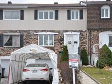 Maison à vendre à Le Vieux-Longueuil (Longueuil), Montérégie, 54, Rue  Cuvillier, 12159542 - Centris