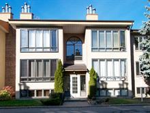 Condo à vendre à Auteuil (Laval), Laval, 6685, boulevard des Laurentides, app. 2, 15818719 - Centris