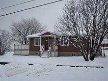 House for sale in Cacouna, Bas-Saint-Laurent, 275, Rue  Beaulieu, 28446566 - Centris