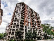 Condo / Apartment for rent in Ville-Marie (Montréal), Montréal (Island), 1700, boulevard  René-Lévesque Ouest, apt. 1104, 15181205 - Centris