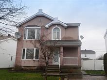 Maison à vendre à Auteuil (Laval), Laval, 2899, Rue du Valais, 28477106 - Centris