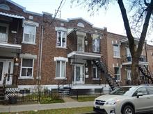 Duplex à vendre à Rosemont/La Petite-Patrie (Montréal), Montréal (Île), 5855 - 5857, 4e Avenue, 12910549 - Centris
