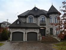 Maison à vendre à Pierrefonds-Roxboro (Montréal), Montréal (Île), 4898, Rue du Persan, 25684801 - Centris