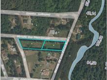 Terrain à vendre à Lac-des-Plages, Outaouais, Chemin des Pins-Blancs, 15000519 - Centris