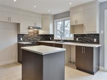 Maison à vendre à Brossard, Montérégie, 7045, boulevard  Pelletier, 27693424 - Centris