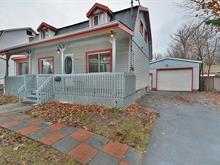 House for sale in Laval-Ouest (Laval), Laval, 3301, 16e Rue, 10986023 - Centris