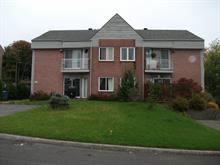 Duplex for sale in La Haute-Saint-Charles (Québec), Capitale-Nationale, 1404, Rue de l'Équinoxe, 24786804 - Centris