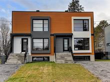 Maison à vendre à La Haute-Saint-Charles (Québec), Capitale-Nationale, 1434, Rue  Thibodeau, 12833447 - Centris