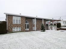 House for sale in Saint-Romain, Estrie, 209, Rue  Principale, 11254605 - Centris