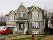 House for sale in Saint-Jean-sur-Richelieu, Montérégie, 252, Rue  Loubias, 28653398 - Centris