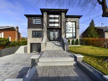 Maison à vendre à Duvernay (Laval), Laval, 1115, Rue  Jean-De Brébeuf, 22964864 - Centris